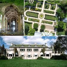 htons wedding venues estate wedding venue wedding ideas 2018