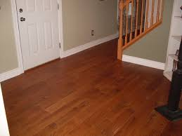 Laminate Floor Trims Plastic Laminate Floor Trim