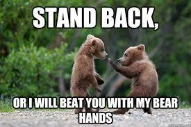 Karate Memes - funny karate memes memes pics 2018