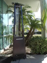 rental patio heaters rhino patio heater commercial quality wholesale value factory