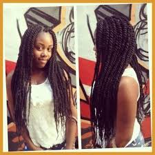 pictures of marley twist hairstyles marley twists hairstyles for long hair pinterest marley in