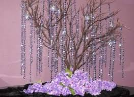 Tree Branch Centerpiece by 21 Best Tree Branch Centerpieces Images On Pinterest Marriage