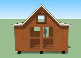 panelized home plans prices panelized home kits modular home floor