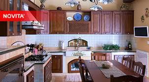 le cucine dei sogni le cucine dei sogni ita