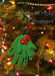 25 unique ornament crafts ideas on