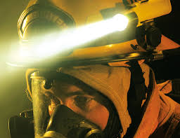 underwater kinetics uk certified firefighter flashlights
