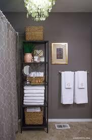 best 25 ikea bathroom shelves ideas on pinterest ikea bathroom