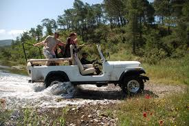 jeep safari 2014 jeep safari in kaşbarefoot travel turkey tours barefoot travel