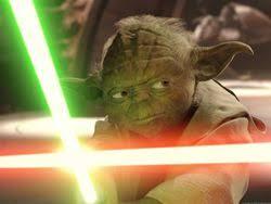 Yoda Wookieepedia Fandom Powered Wikia