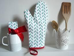 couture accessoire cuisine tadaam diy tuto manique perroquets