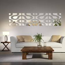 decorative wall mirrors for living room decorative wall mirrors