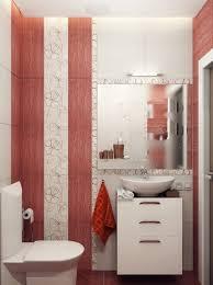 Bathroom Design Small Spaces 146 Best Bathroom Design Banyo Tasarımı Images On Pinterest