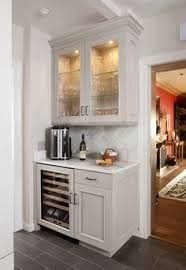 classic traditional kitchen by sheila jones for the home