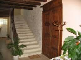 chambre d hote rohan le logis de faugerit chambre d hôtes à frontenay rohan rohan