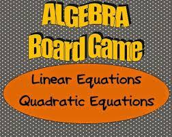 the best of teacher entrepreneurs math board game