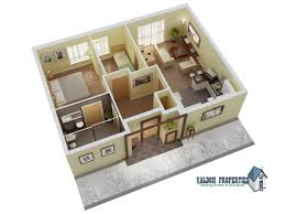 House Blueprints For Sale by Design Ideas 52 Valdonprops Rooms 3d House Building Plans
