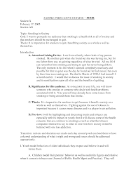 Example Of Good Argumentative Essay Euthanasia Persuasive Essay Discursive Essay On Euthanasia