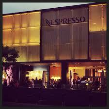 Jill Seidner Interior Design Online by Jill Seidner Interior Design Nespresso Boutique Beverly Hills