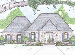 country european house plans brand new and exciting home plan is nothing of a winning