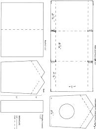 woodwork bird house design software pdf plans paper bird house
