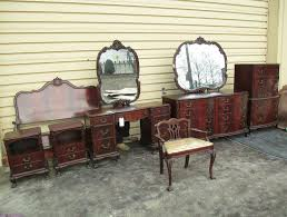 solid mahogany bedroom set home design ideas and pictures