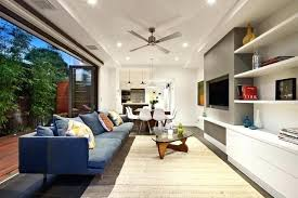 modern living room design ideas 2013 living room modern designs sctigerbay