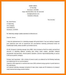 best cover letter template word doc ideas podhelp info podhelp