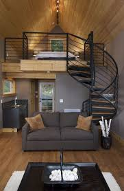 Best Log Cabin Floor Plans by House Plans With Loft Home Design Ideas Plan Small Bedroom
