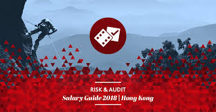 Hk Flag Risk And Audit Salary Guide
