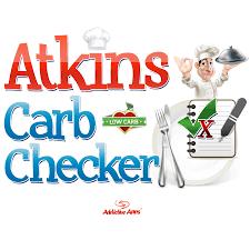top diet foods atkin diet foods