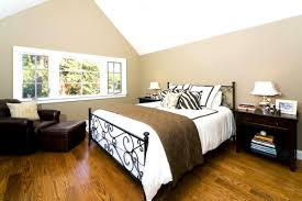 Loft Bedroom Ideas by Uncategorized Attic Room Paint Ideas Loft Bedroom Ideas Attic