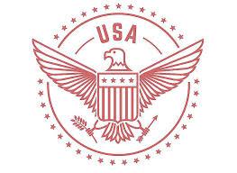 preferred abbreviation for united states us or u s