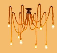 chandeliers kiven lighting online shopping ideas 60 chandelier