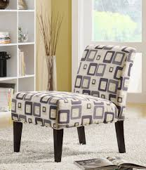 navy blue and white ottoman livingroom magnificent navy blue occasional chairs accent chair