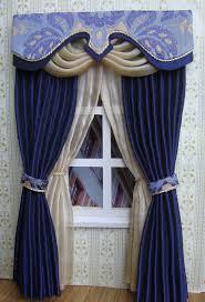 134 best miniature curtains drapes u0026 window coveringd images on