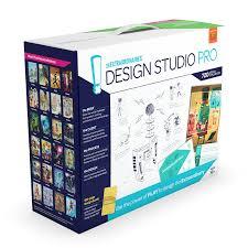 Home Design Studio Pro Download Home The Extraordinaires