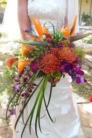 tropical wedding theme tropical wedding