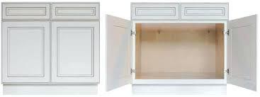 average depth of kitchen cabinets kitchen cabinet bases average kitchen base cabinet depth pathartl