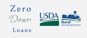 usda rual development 2014 usda rural development loan eligibility updates grand