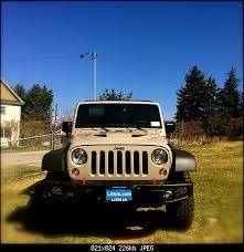 waiting on mojave sand page 16 jeep wrangler forum