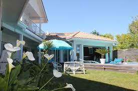 chambre d hote bassin d arcachon bord de mer côte atlantique location vacances andernos les bains