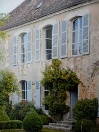 100 french country style home wall ideas country style