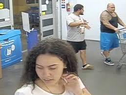 police walmart shoppers got 20s instead of 5s as change wtsp com