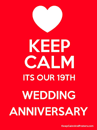 19th wedding anniversary gift 19th wedding anniversary gift tbrb info tbrb info
