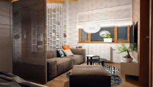 Studio Apartments Awesome Studio Apartment Dividers Pictures Home Design Ideas