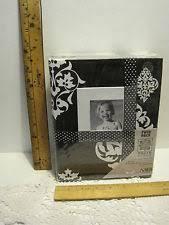 Acid Free Photo Album Mbi Photo Albums And Boxes Ebay
