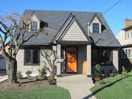 leed home plans 21 leed home plans leed platinum home airm bg org