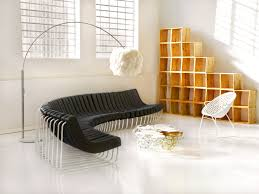 Cool Couches The Most Creative And Cool Couches Home Interior Design