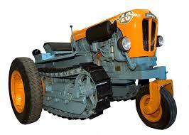 lamborghini tractor lamborghini i c ercolina sdf historical archives u0026 museum