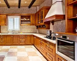 Kitchen Designs For L Shaped Kitchens Kitchen Design Ideas Ultimate Planning Guide Designing Idea